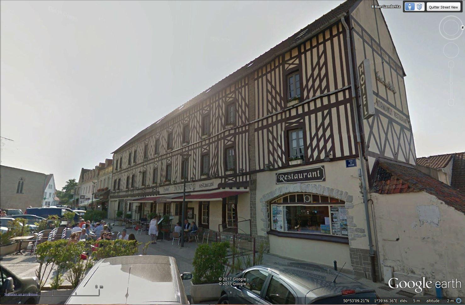 TOUR DE FRANCE VIRTUEL - Page 9 Tsge_015