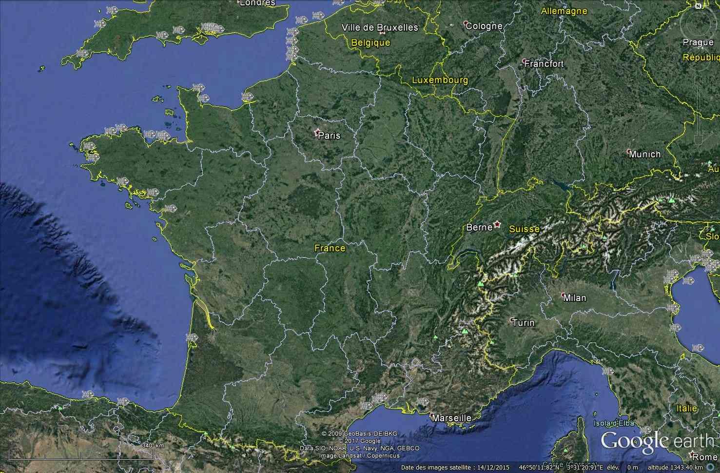 La France sous toutes ses coutures avec Google Earth - Page 6 Tsge_017