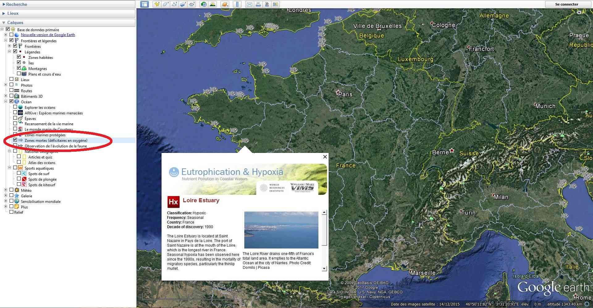 La France sous toutes ses coutures avec Google Earth - Page 6 Tsge_018