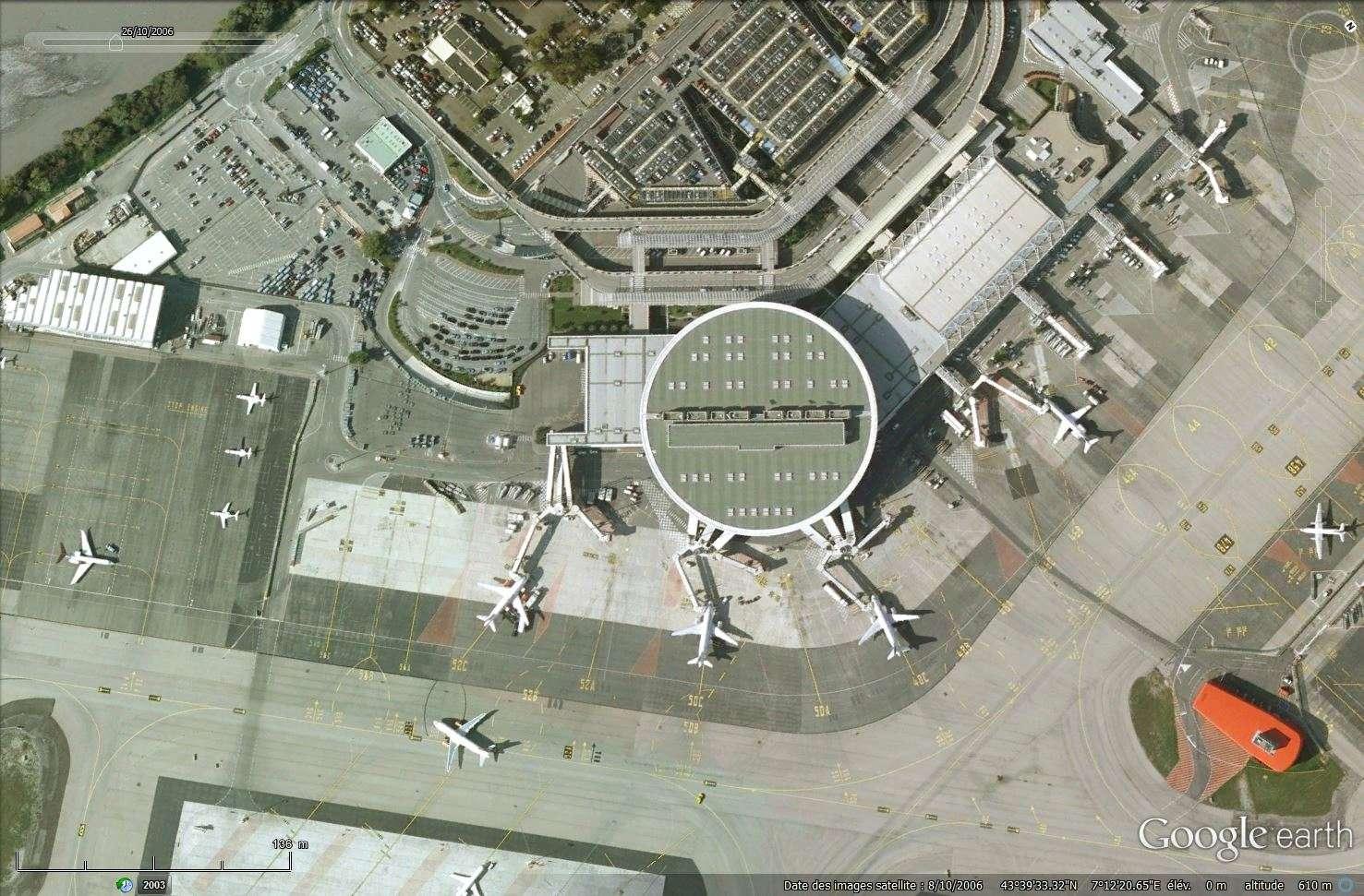 Des nouvelles de l'Airbus A380 - Page 11 Tsge_019