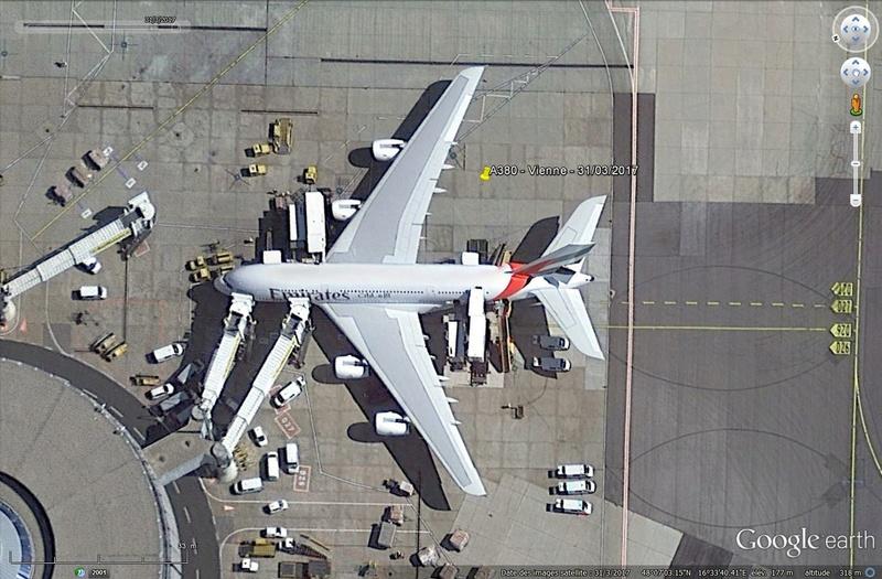 Des nouvelles de l'Airbus A380 - Page 11 Tsge_031