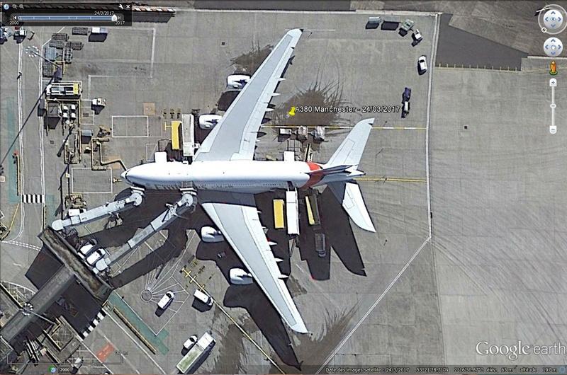 Des nouvelles de l'Airbus A380 - Page 11 Tsge_032