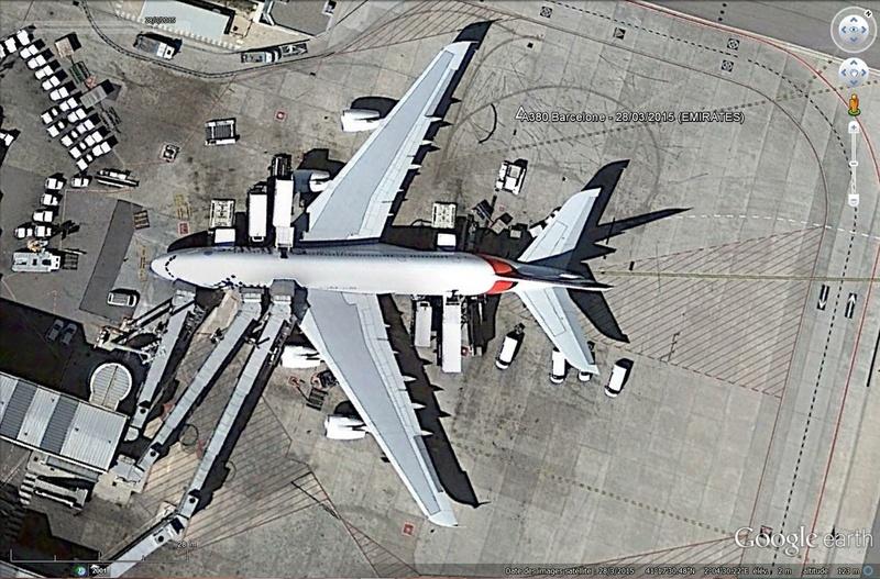 Des nouvelles de l'Airbus A380 - Page 11 Tsge_033
