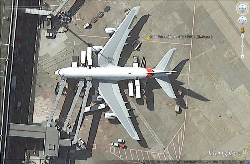 Des nouvelles de l'Airbus A380 - Page 11 Tsge_034