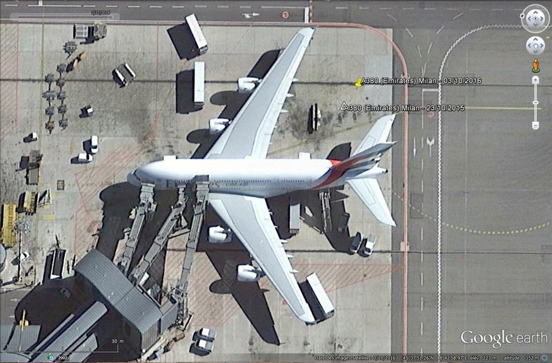 Des nouvelles de l'Airbus A380 - Page 11 Tsge_035