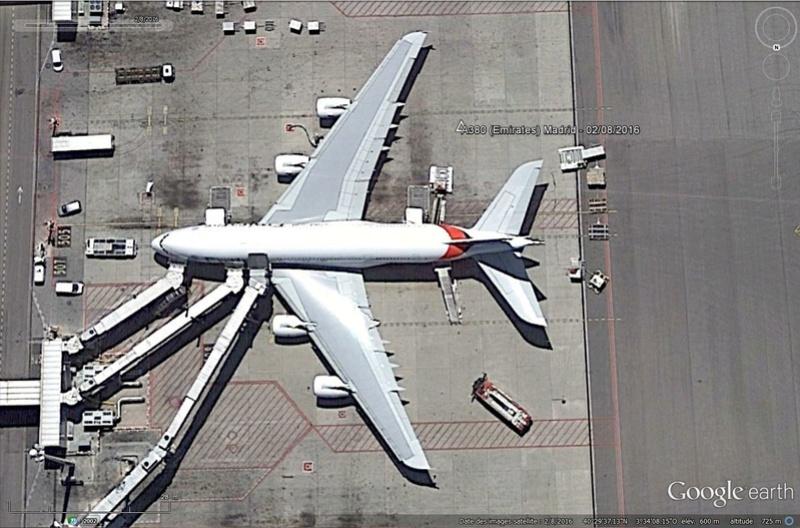 Des nouvelles de l'Airbus A380 - Page 11 Tsge_036