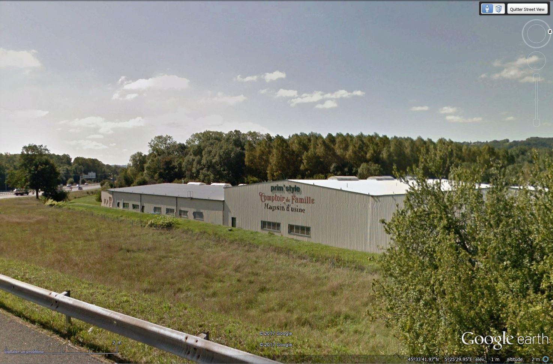 Nos marques ont aussi des usines Tsge_102