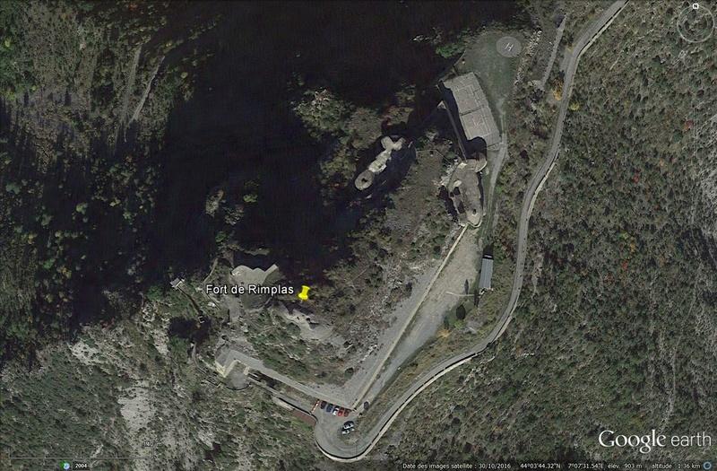 Maginot - La Route des Grandes Alpes - Page 20 Tsge_202
