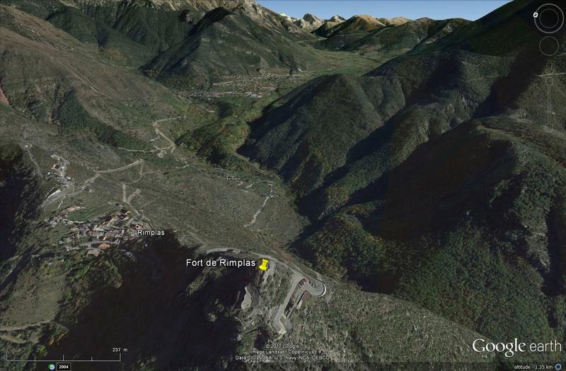 Maginot - La Route des Grandes Alpes - Page 20 Tsge_204