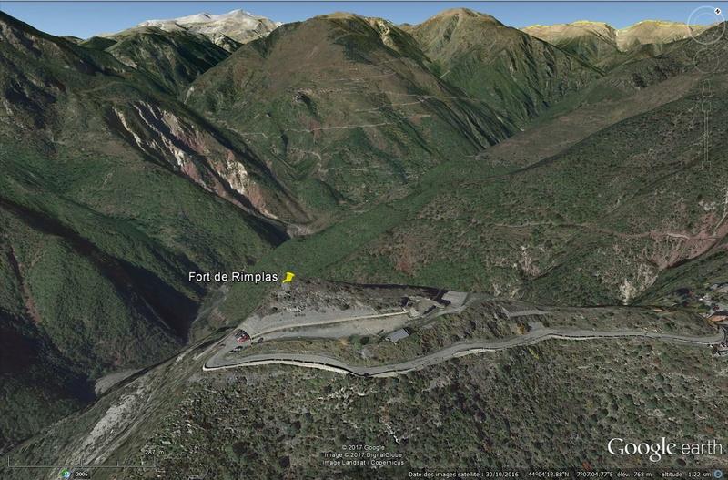Maginot - La Route des Grandes Alpes - Page 20 Tsge_206