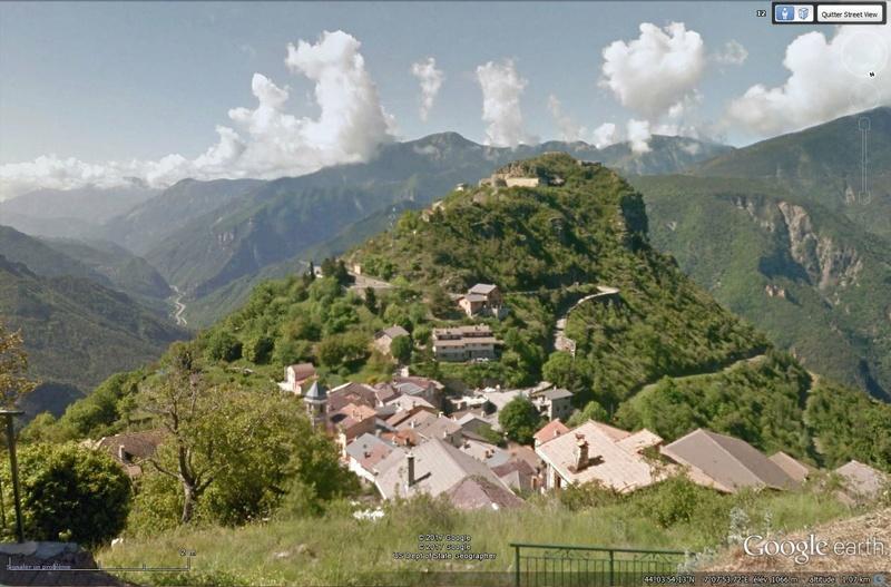 Maginot - La Route des Grandes Alpes - Page 20 Tsge_207