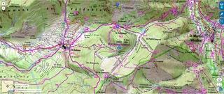 Maginot - La Route des Grandes Alpes - Page 20 Tsge_210