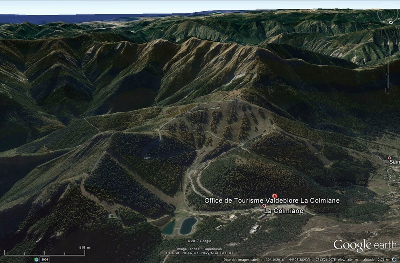 Maginot - La Route des Grandes Alpes - Page 20 Tsge_213