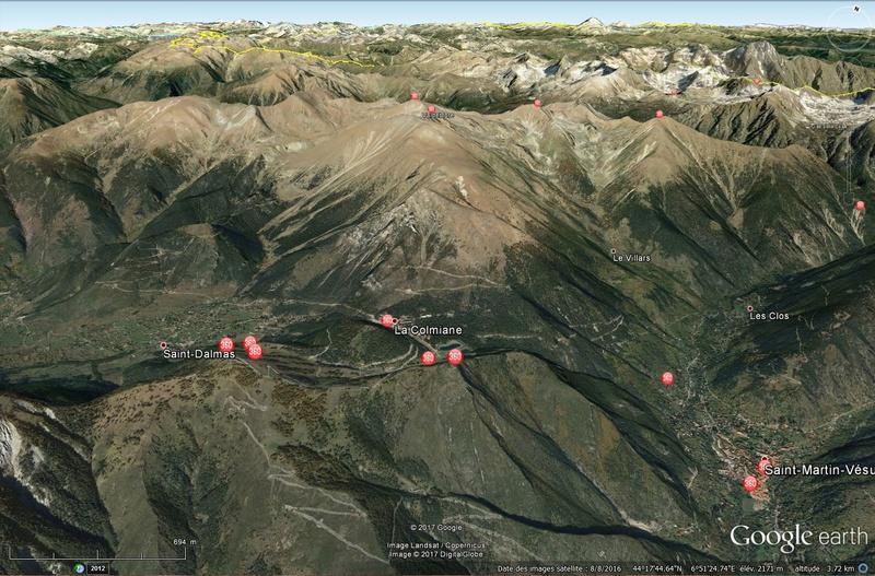Maginot - La Route des Grandes Alpes - Page 20 Tsge_214