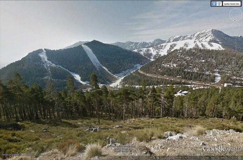 Maginot - La Route des Grandes Alpes - Page 20 Tsge_229