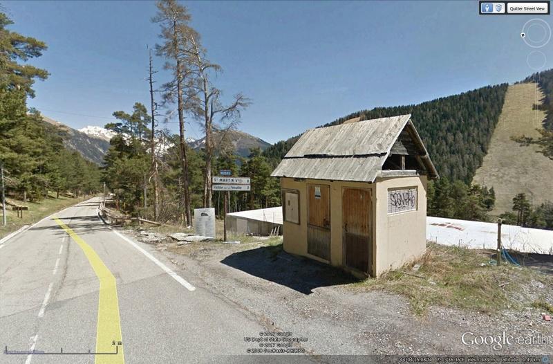 Maginot - La Route des Grandes Alpes - Page 20 Tsge_230
