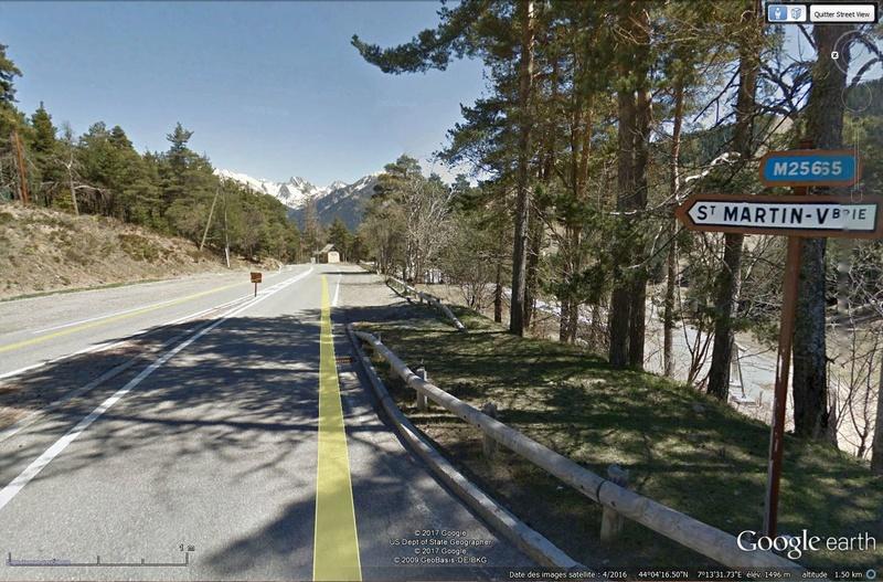 Maginot - La Route des Grandes Alpes - Page 20 Tsge_231
