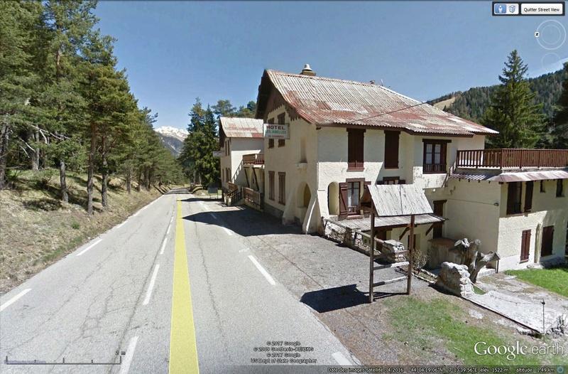 Maginot - La Route des Grandes Alpes - Page 20 Tsge_232