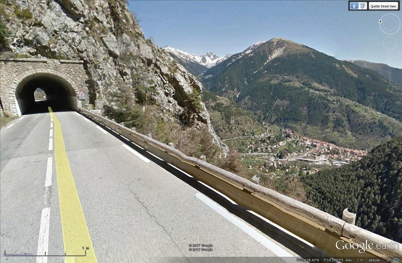 Maginot - La Route des Grandes Alpes - Page 20 Tsge_233
