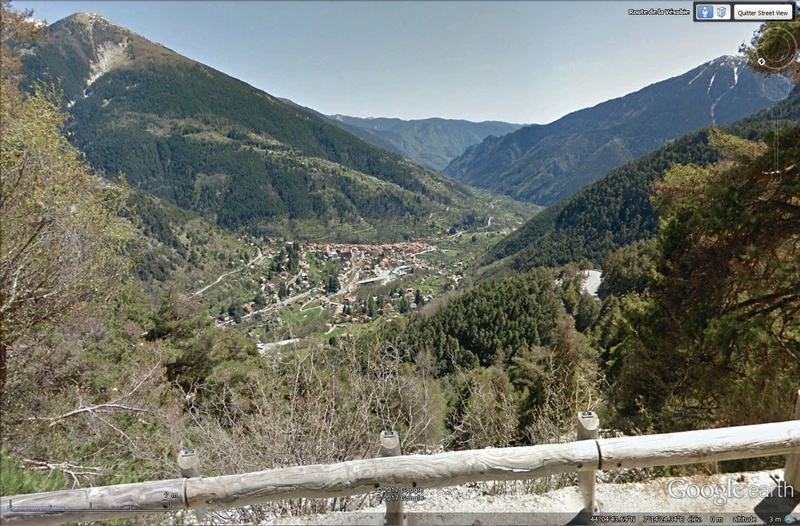 Maginot - La Route des Grandes Alpes - Page 20 Tsge_234