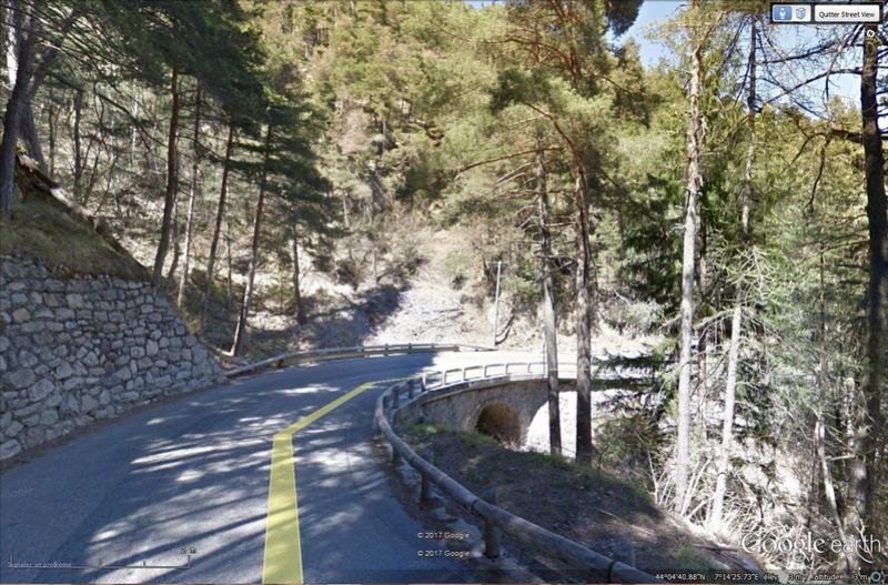 Maginot - La Route des Grandes Alpes - Page 20 Tsge_240