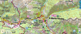 Maginot - La Route des Grandes Alpes - Page 20 Tsge_241