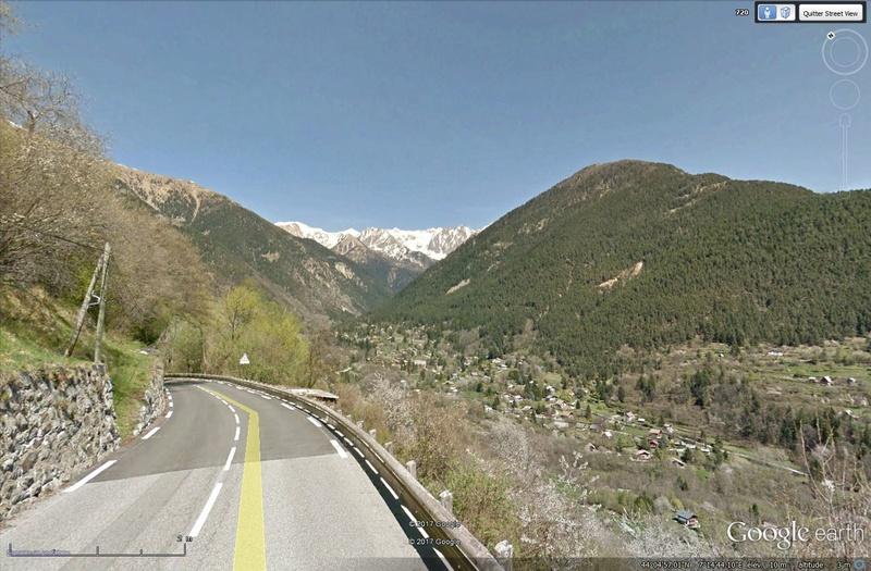 Maginot - La Route des Grandes Alpes - Page 20 Tsge_249