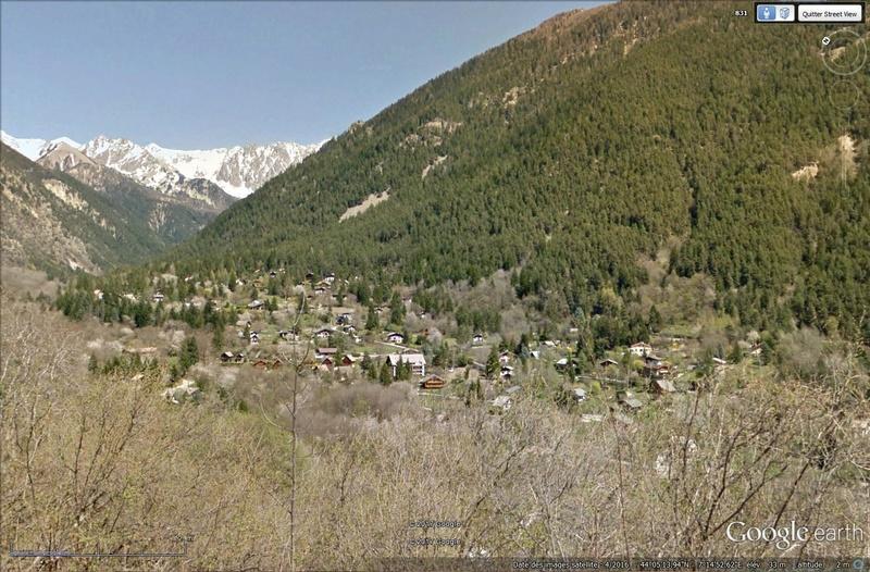 Maginot - La Route des Grandes Alpes - Page 20 Tsge_252
