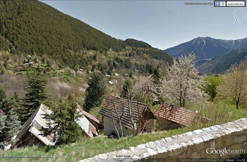 Maginot - La Route des Grandes Alpes - Page 20 Tsge_253