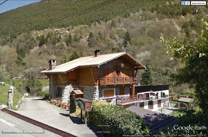 Maginot - La Route des Grandes Alpes - Page 20 Tsge_254