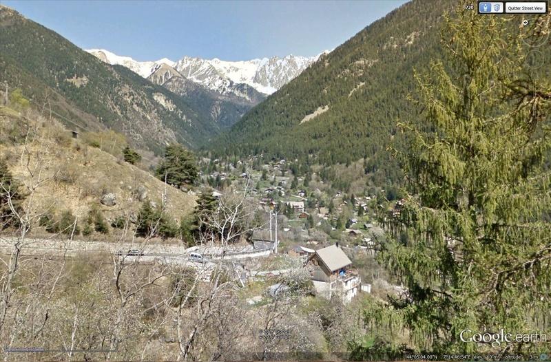 Maginot - La Route des Grandes Alpes - Page 20 Tsge_255