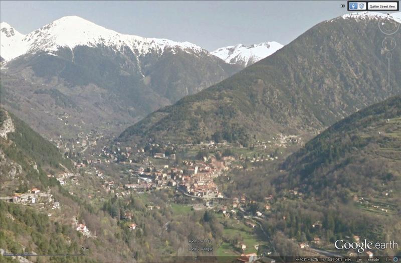 Maginot - La Route des Grandes Alpes - Page 20 Tsge_266
