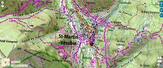 Maginot - La Route des Grandes Alpes - Page 20 Tsge_267