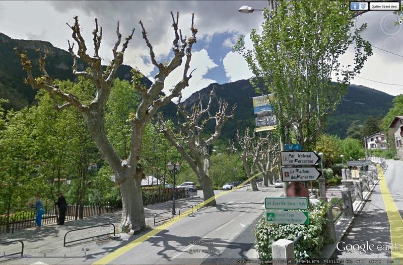 Maginot - La Route des Grandes Alpes - Page 20 Tsge_272