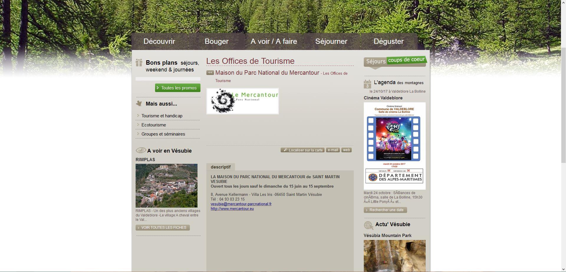 Maginot - La Route des Grandes Alpes - Page 20 Tsge_277