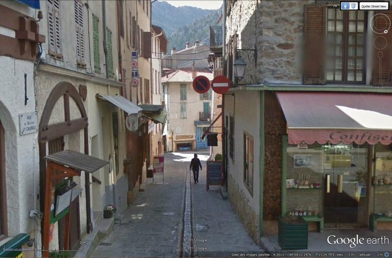 Maginot - La Route des Grandes Alpes - Page 20 Tsge_280