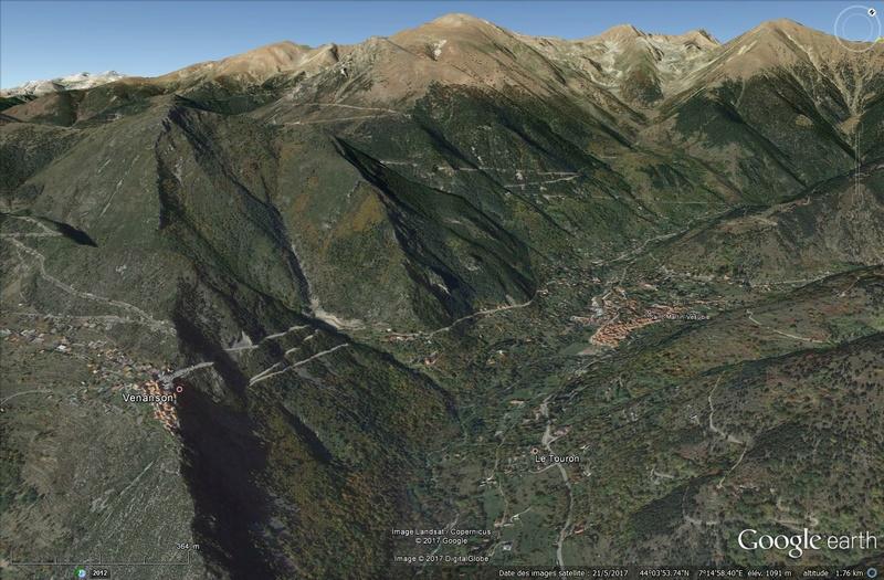 Maginot - La Route des Grandes Alpes - Page 20 Tsge_282