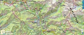 La Route des Grandes Alpes - Page 21 Tsge_289