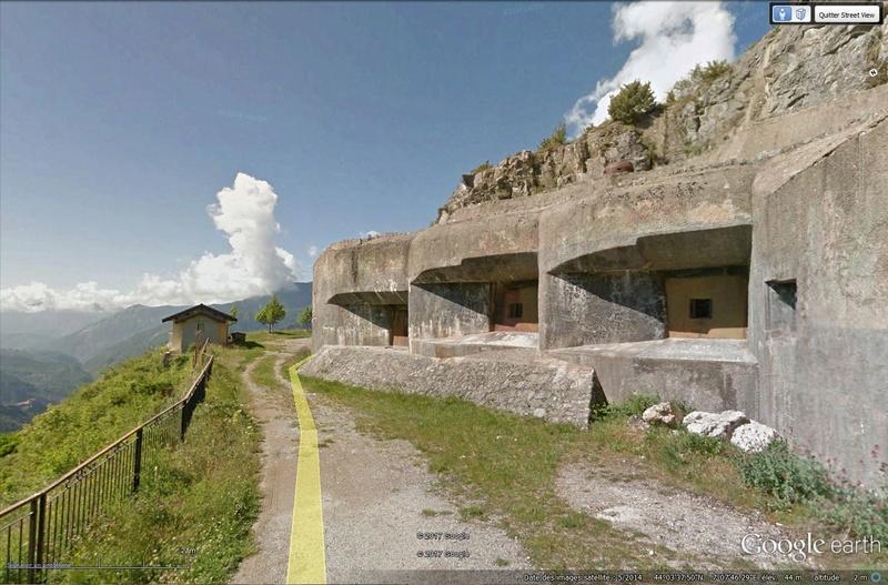 Maginot - La Route des Grandes Alpes - Page 20 Tsge_302