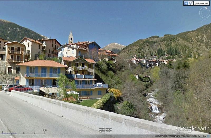 La Route des Grandes Alpes - Page 21 Tsge_303