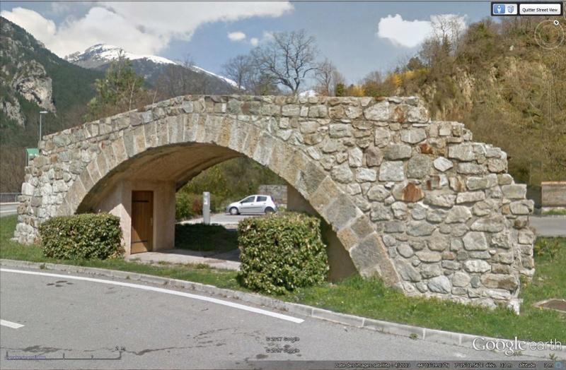 La Route des Grandes Alpes - Page 21 Tsge_306