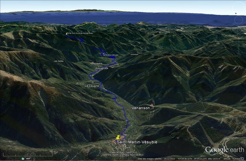 La Route des Grandes Alpes - Page 21 Tsge_312