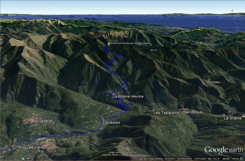 La Route des Grandes Alpes - Page 21 Tsge_313