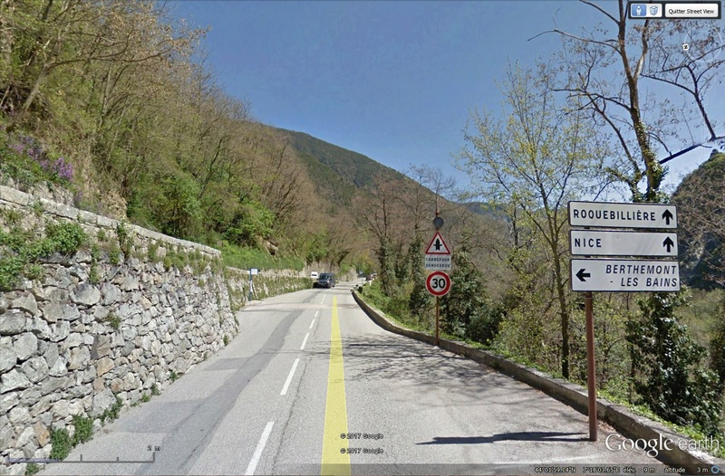 La Route des Grandes Alpes - Page 21 Tsge_316