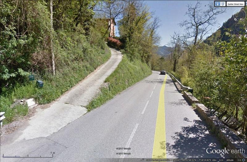 La Route des Grandes Alpes - Page 21 Tsge_318