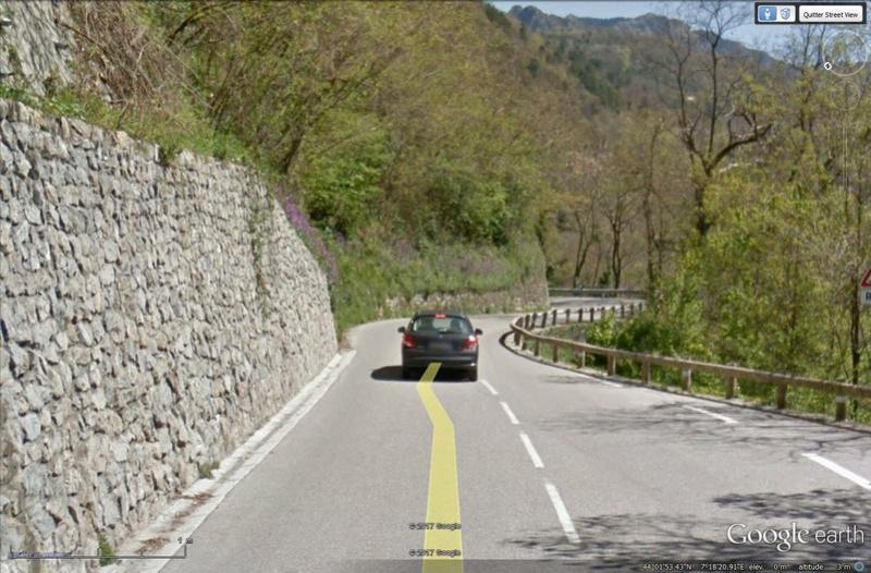 La Route des Grandes Alpes - Page 21 Tsge_319