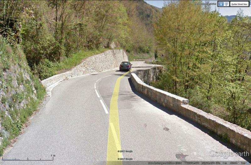 La Route des Grandes Alpes - Page 21 Tsge_320
