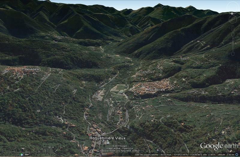La Route des Grandes Alpes - Page 21 Tsge_321