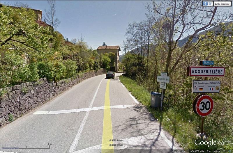 La Route des Grandes Alpes - Page 21 Tsge_323