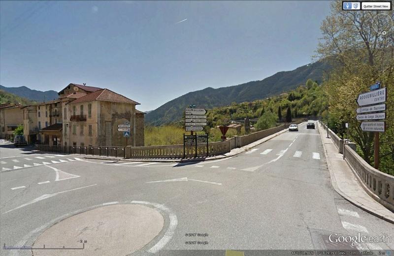 La Route des Grandes Alpes - Page 21 Tsge_325